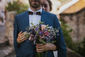 Wedding_A+C_magnanerie_st_isidore-333