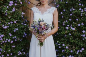 Wedding_A+C_magnanerie_st_isidore-337